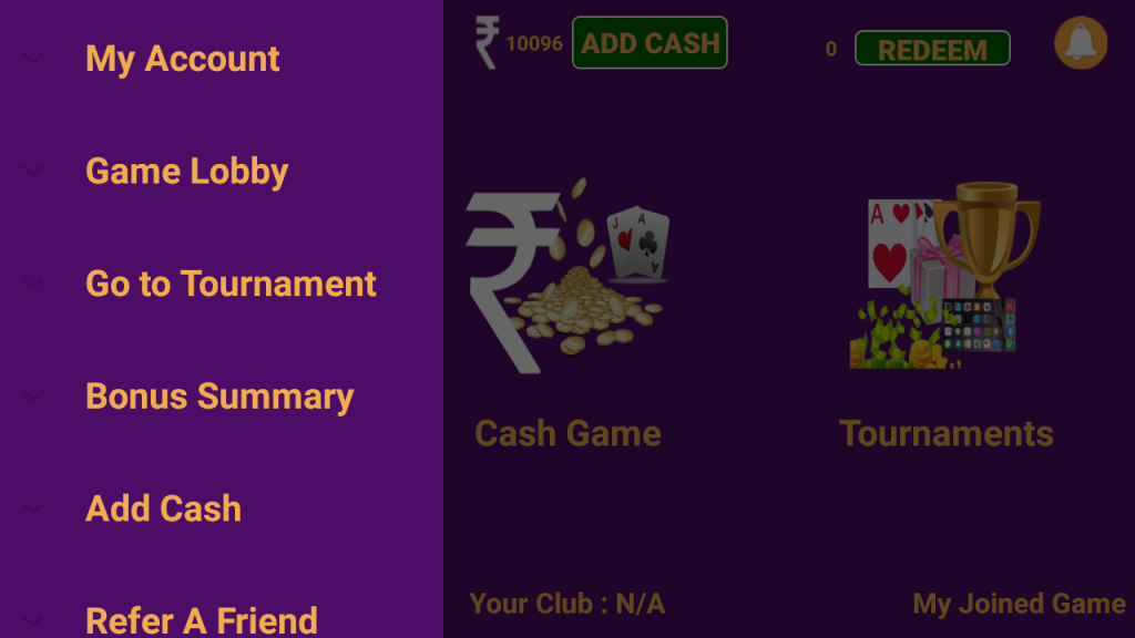 mobile-rummy-game-developers