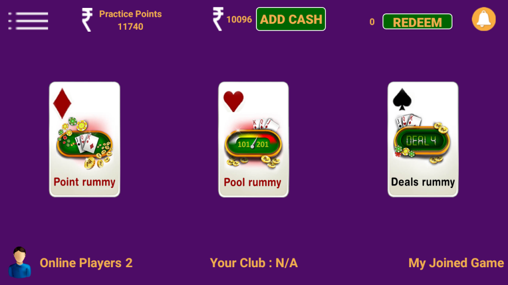 real-time-multiplayer-rummy-game