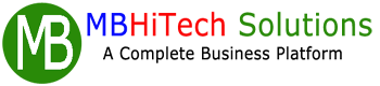 MBHiTech Solutions
