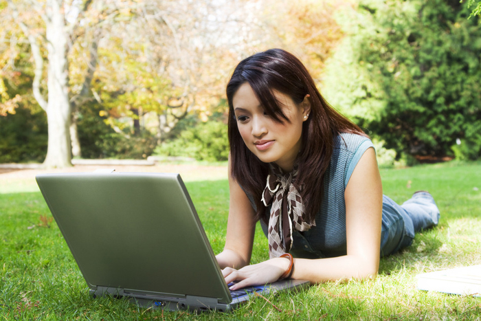 course management software for classes