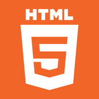 html website android app development