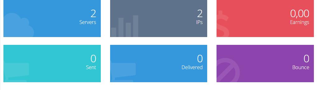 bulk email sending software